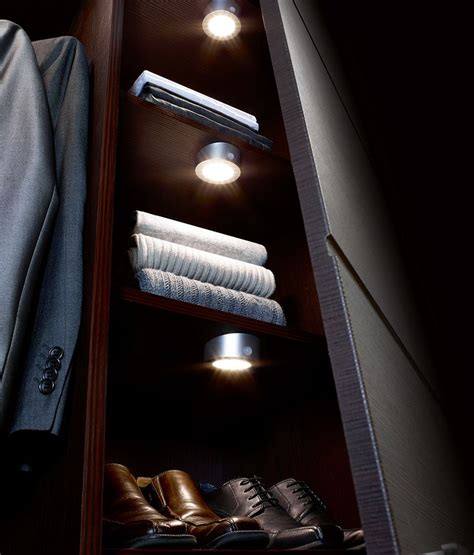 Wardrobe Lighting Solutions by 13 Best Bedroom Lighting Images On Bedroom Lighting 30 Seconds And Lighting Products