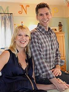 Wife john henson welcomes son jackson wright moms amp babies