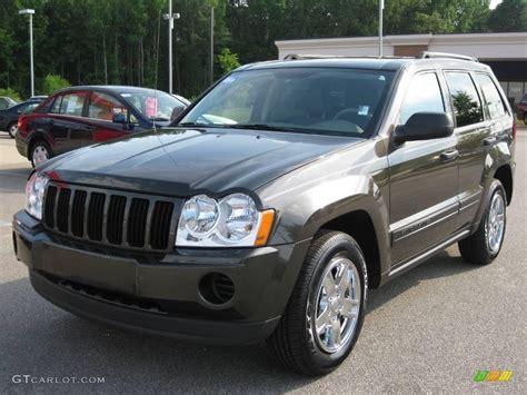 2006 khaki pearl jeep grand laredo 12273809 gtcarlot car color galleries