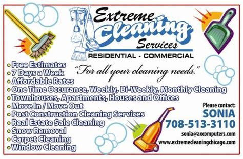real estate house cleaning services residential commercial cleaning services
