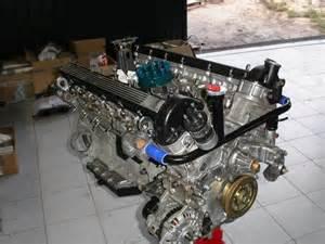 Jaguar V12 Engine Dimensions Mercedes V12 Engine Block Mercedes Free Engine Image For