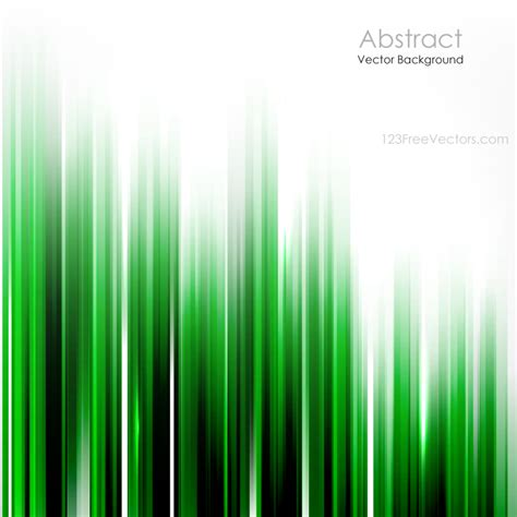 wallpaper garis free abstract green straight lines background vector art