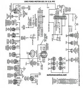 93 sable wiring diagram get free image about wiring diagram