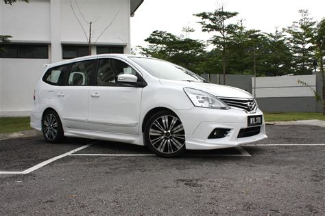 all new grand livina 2013 wiring diagrams wiring diagram