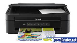 cx4300 reset software gatewayloadfre download epson pm210 resetter program