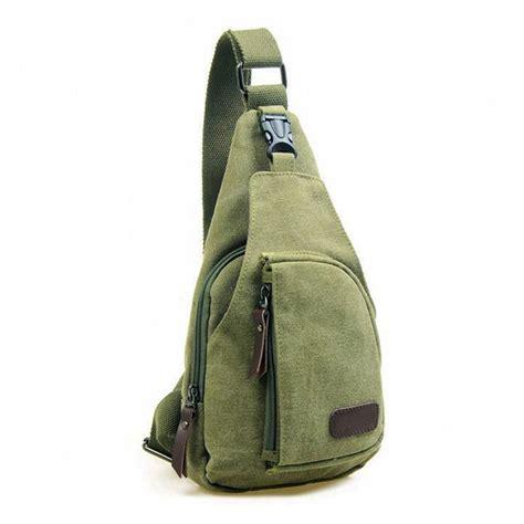 small one shoulder backpack s canvas messenger shoulder travel bags