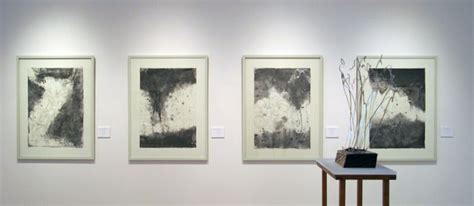 Drawing Now by Grimshaw Gudewicz Gallery Exhibitions Past Drawing Now