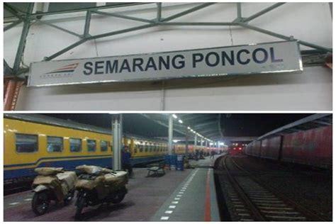 Tv Mobil Di Semarang mobil pengangkut rp200 juta hilang di semarang antara news
