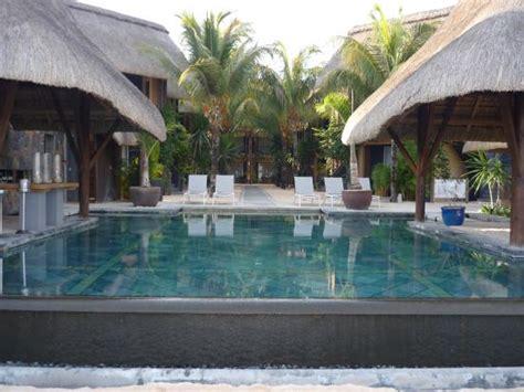 veranda pointe aux biches hotel spa piscine du picture of veranda pointe aux