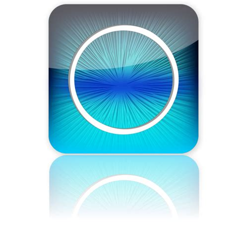 iphone icon template 15 phone icon and typing images telephone phone icon