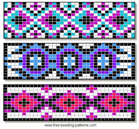 loom bead patterns 284 best images about bead loom pattern on