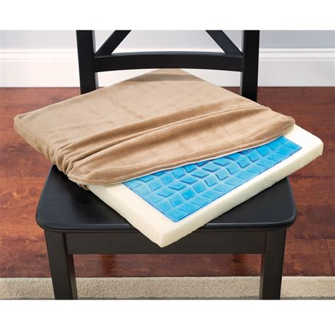 the some of ergonomic chair cushion home decorations