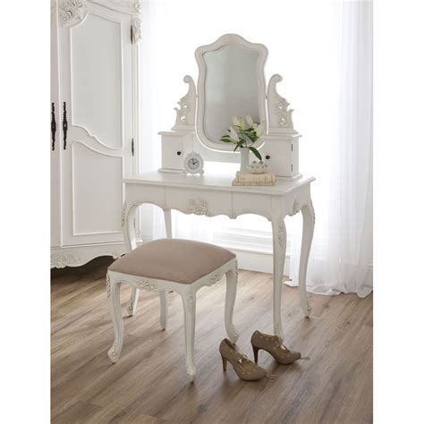 white vanity set ikea 5763
