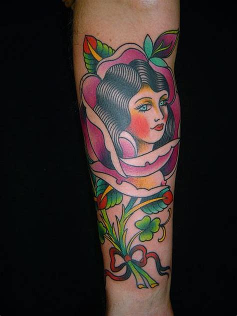 tattoo designs american traditional tattoos