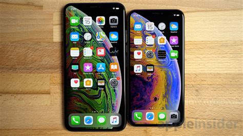 month  iphone xs   iphone xs max