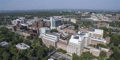 Vanderbilt Executive Mba Acceptance Rate by Vanderbilt Center Again Ranked Among