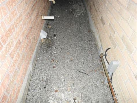 fix leaky basement fixing a leaky basement doityourself community forums