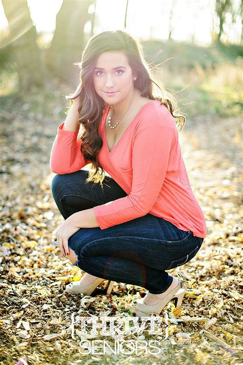ideas pictures creative senior picture ideas for girls www pixshark com