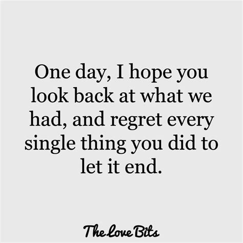 breakup quotes 50 up quotes that will help you ease your
