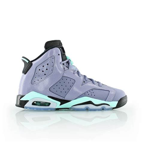 newest new arrival couples jordan 6 coming out for salejordan shoes for cheapjordan space jams 12retail prices p jordan kids air jordan 6 retro gg bei kickz com