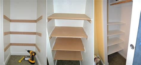 how to customize a closet for improved storage capacity how to customize a closet for improved storage capacity