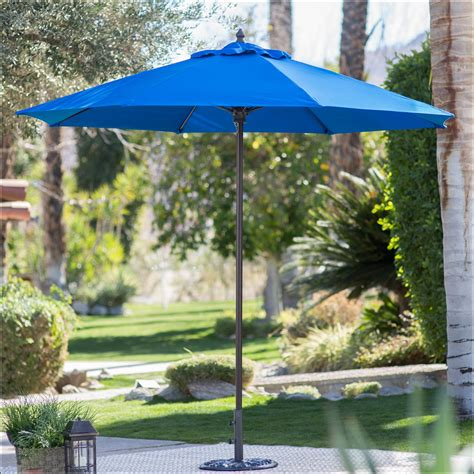 Wind Resistant Patio Umbrella Commercial Wind Resistant Patio Umbrella Patios Home Decorating Ideas Ylx23oy26o
