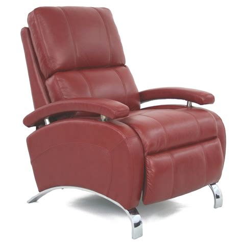 Recliner Chair Stores by Barcalounger Oracle Ii Recliner Chair Leather Recliner
