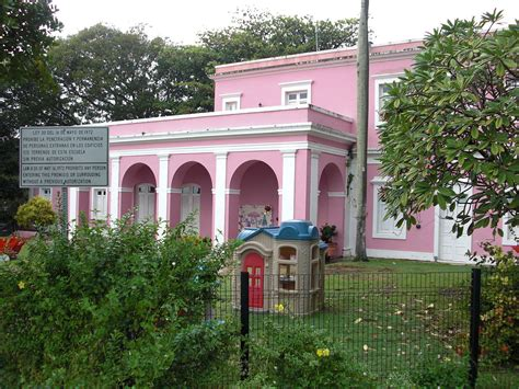 hotel casa rosa casa rosa