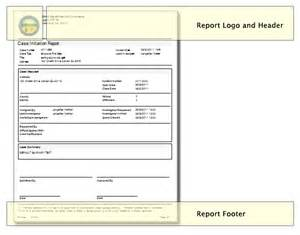 Fire Investigation Report Template example fire investigation report template wordpress