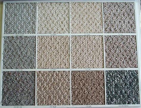 best floor color to hide dirt 17 best ideas about berber carpet on bedroom