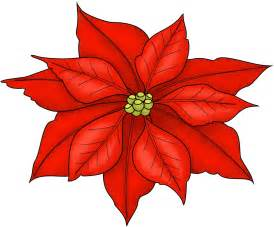 beccy s place poinsettia freebie