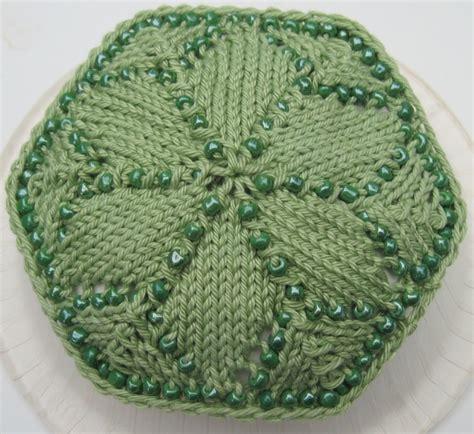 green beaded kippah green and etsy