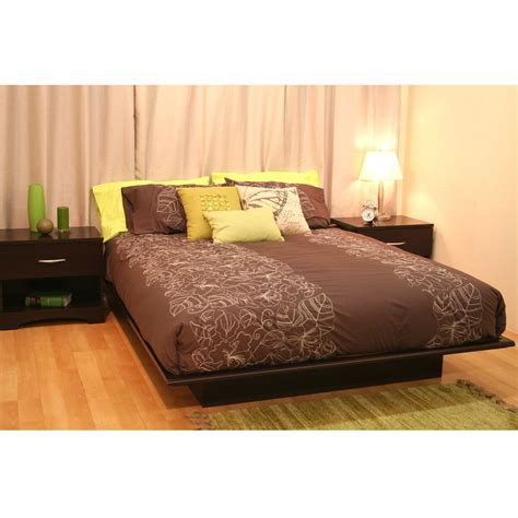 Affordable Eco Furniture Non Toxic Platform Bed King Non Toxic Bedroom Furniture