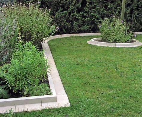 Landscape Edging Stone Home Ideas Collection Fabulous Landscape Edging