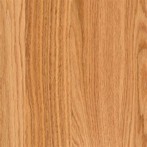Prefinished Hardwood Flooring Reviews by Bellawood Product Reviews And Ratings Oak 3 4 Quot X 3
