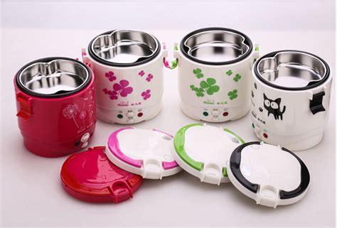 Supplier Rice Cooker Mini 3 In 1 Bolde Best Quality aliexpress buy fashion korean 1l mini rice cooker