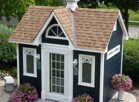 style your she shed she shed she shed backyard shed for women backyard studio