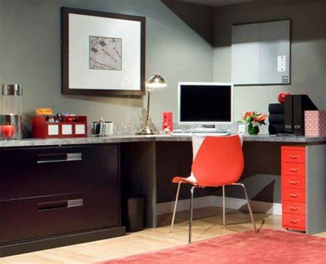 Ikea Arbeitszimmer Stuhl by Ikea B 252 Rom 246 Bel 29 Ultramoderne Vorschl 228 Ge Archzine Net