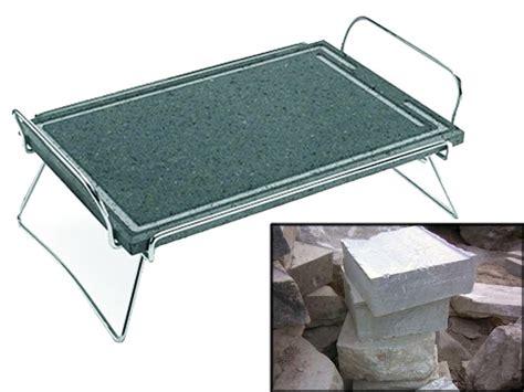 pietre per cucinare pietra lavica per cucinare tutte le offerte cascare a