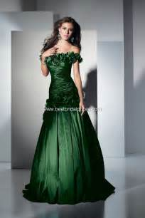 Would it be totally wrong to wear this as a wedding dress alyce