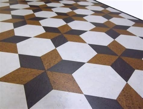 Cork Flooring   Globus Cork   Colored Cork Floor and Cork