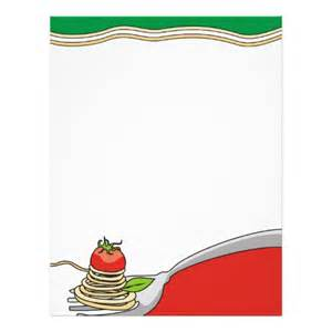 italian powerpoint templates best photos of italian menu background template italian