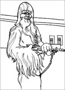star wars coloring pages 2 coloring pages print