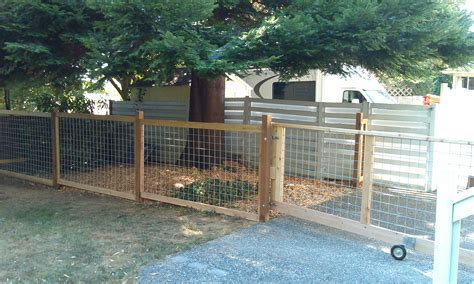 backyard dog kennel ideas image gallery outdoor dog runs