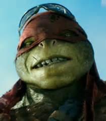 raphael ninja turtles movie 2014 voice of raphael teenage mutant ninja turtles behind