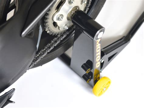 swing arm ducati single sided swingarm stand moto d