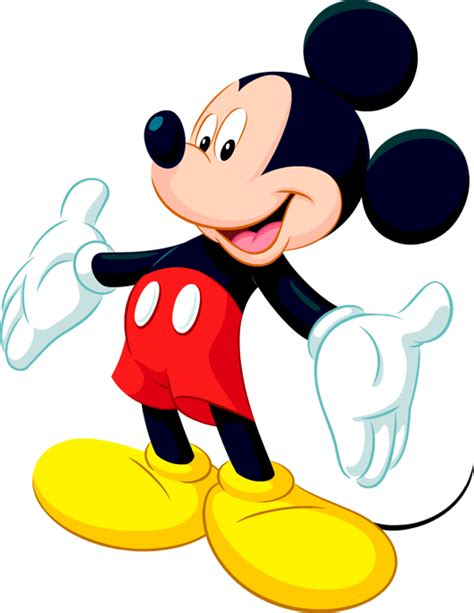 mickey mouse clubhouse clipart free clipart images clipart clipart