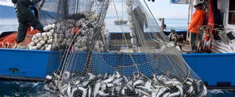 alaska fishing boat season preparing for the commercial fishing season in alaska