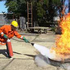 dispense corso antincendio isvap formazione e servizi antincendio alto rischio