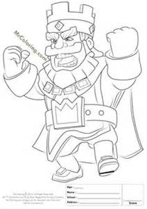 Clash of clans coloring pages 4 png 2480 215 3508 my boys